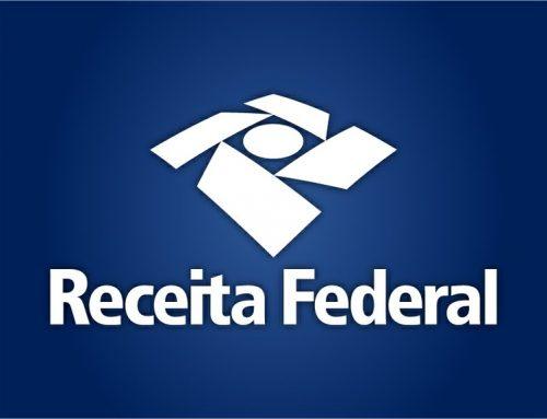 Receita Federal abrirá na próxima segunda-feira prazo para a consolidação do Pert