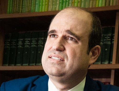 Tribunais finalizam ações sobre cálculo do PIS/Cofins
